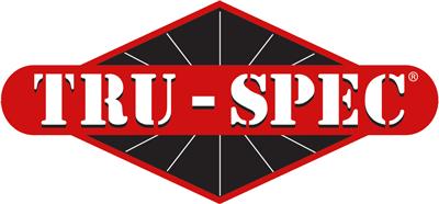TRU SPEC