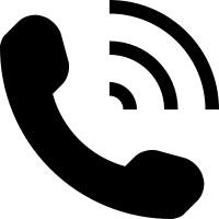 Domande? Chiamaci allo 0773/1726288